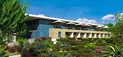 Martinhal Beach Resort & Hotel
